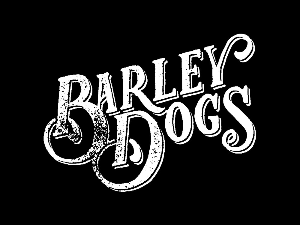 BarleyDogs1