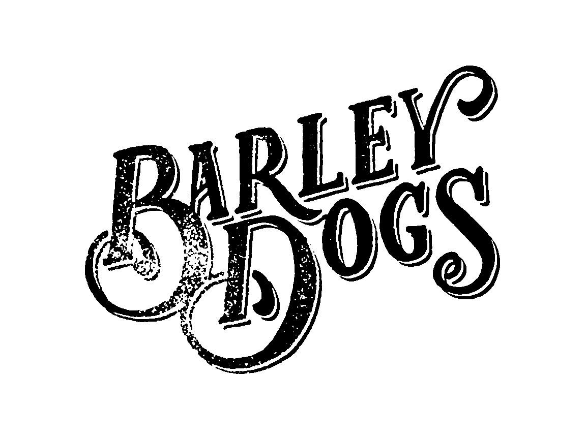 BarleyDogs2