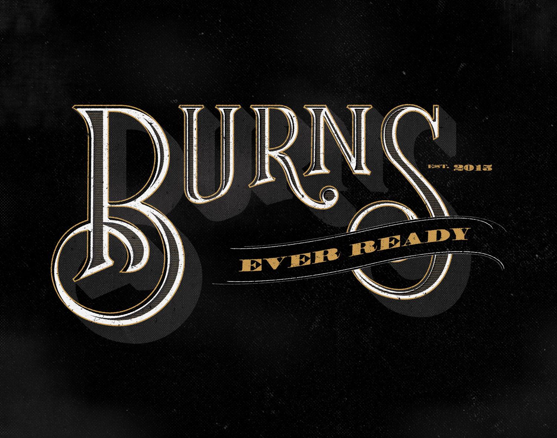 BurnsLettering1