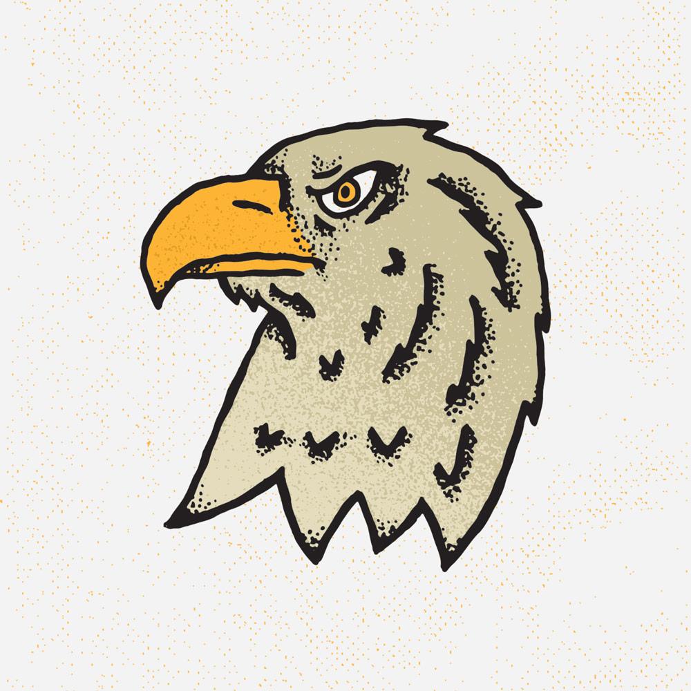Eagle_Illustration