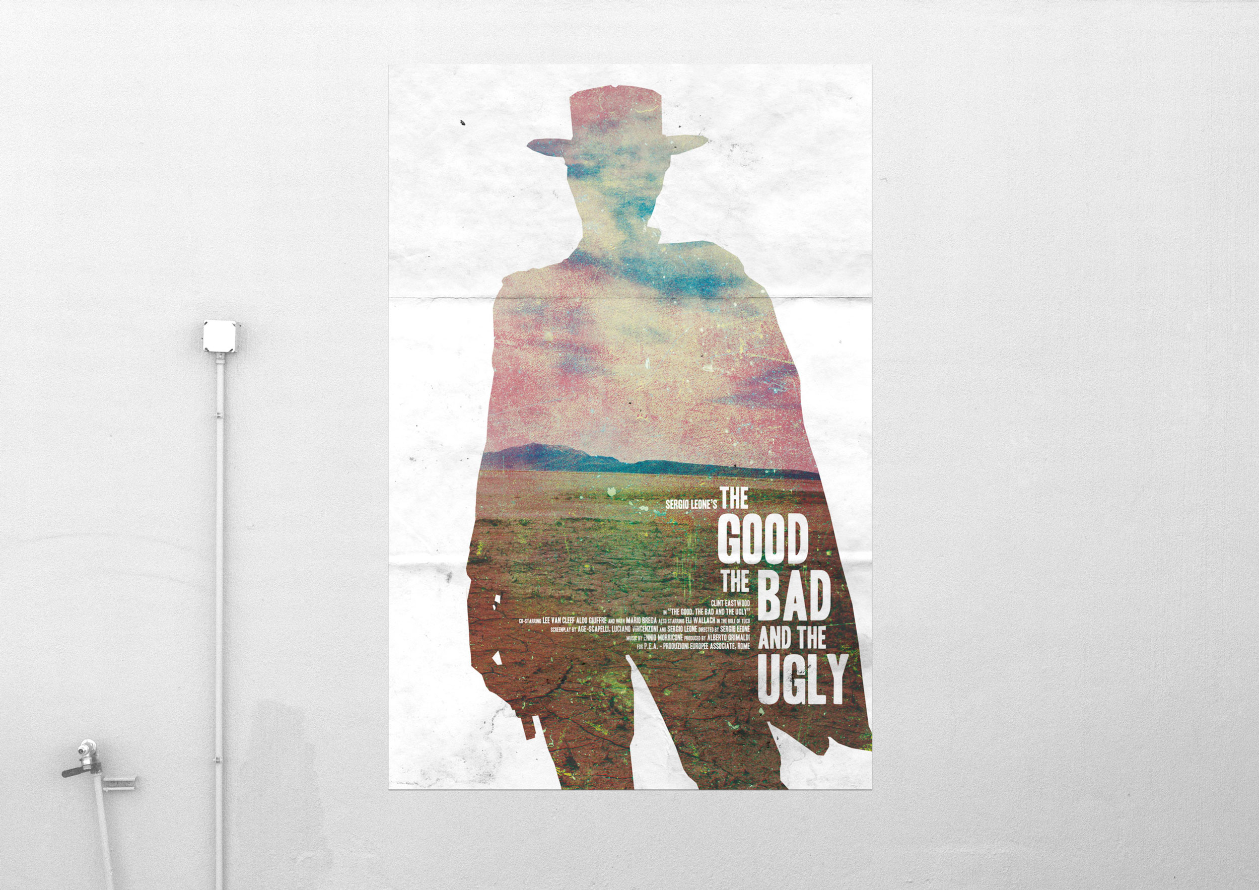 GoodBadUgly_WallPoster