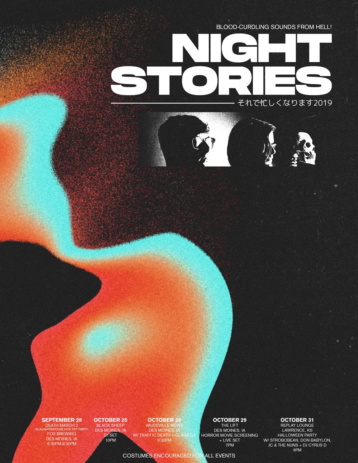NightStories2019_1
