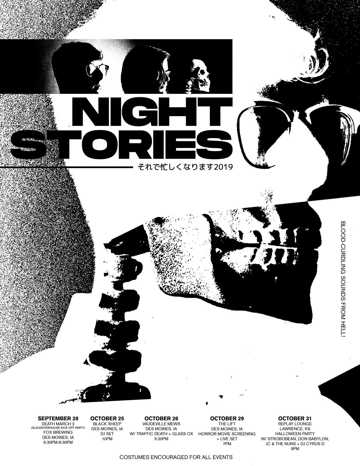 NightStories2019_3