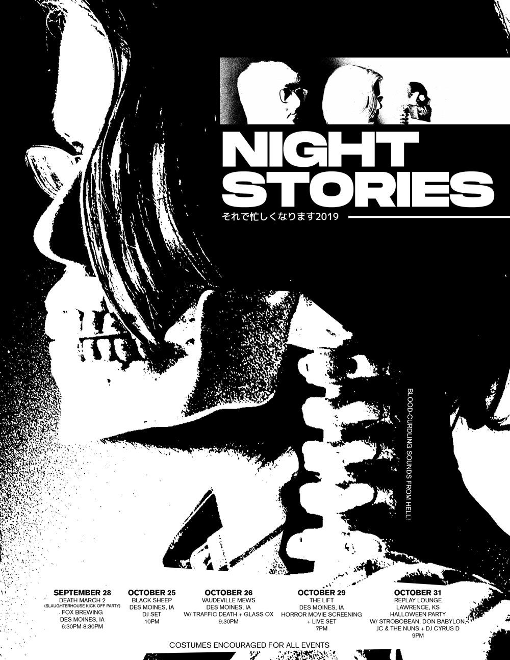 NightStories2019_4