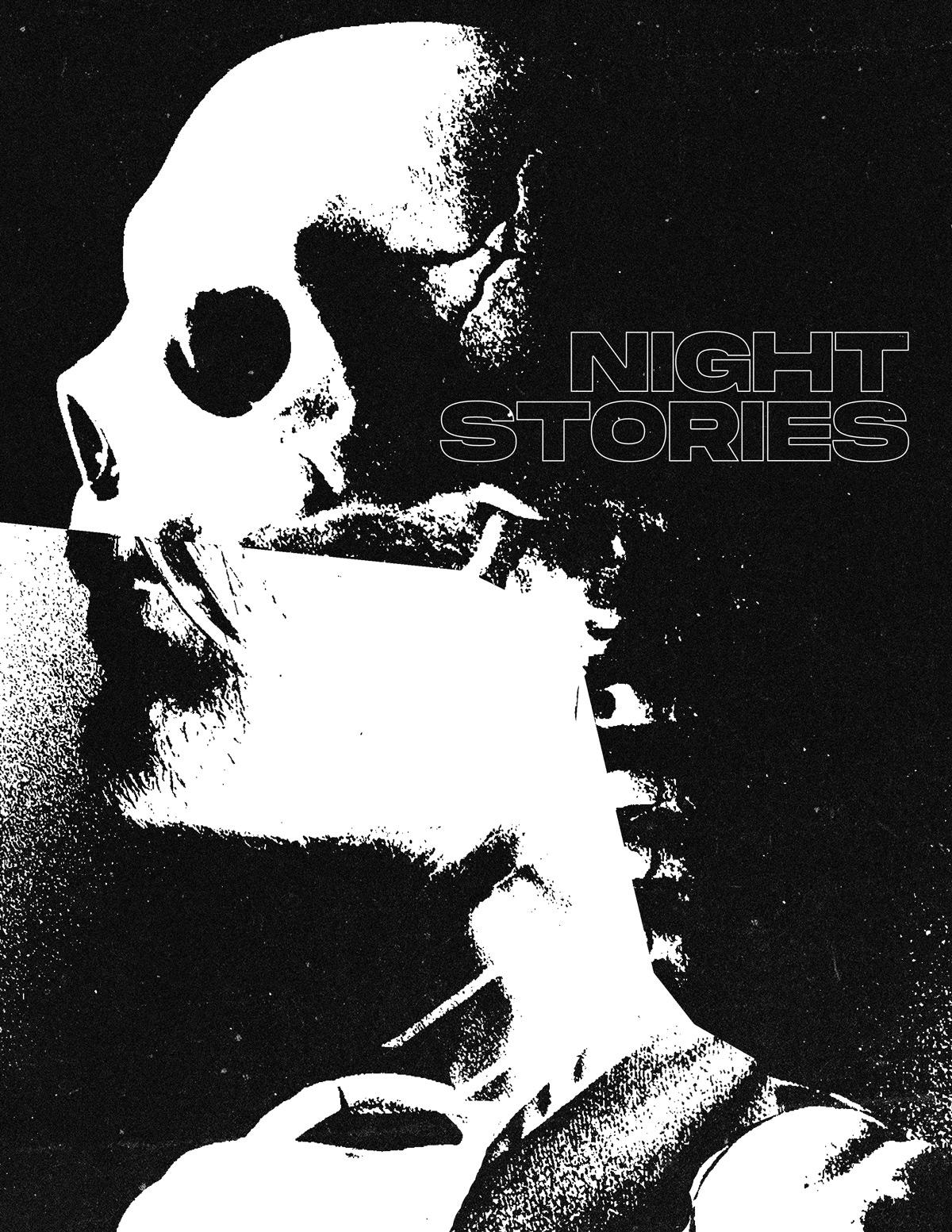 NightStories2019_5