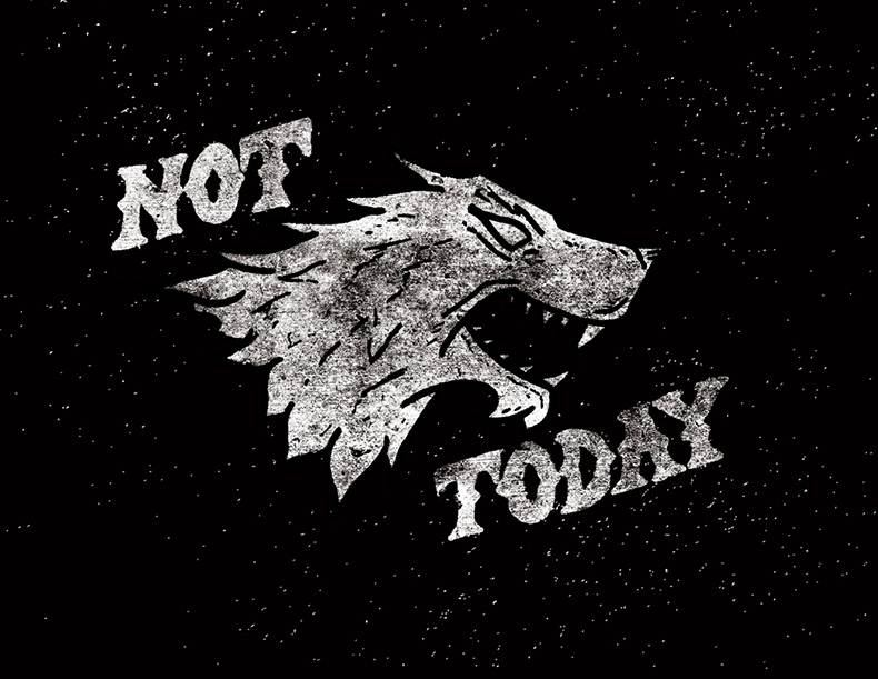 Not_Today_Illustration